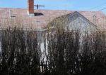 Foreclosed Home in Helena 59601 2014 N HARRIS ST - Property ID: 3649729