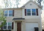 Foreclosed Home in Charlotte 28227 5636 IDLEWILD RD N - Property ID: 3649802