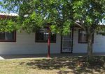 Foreclosed Home in Las Vegas 89115 4175 HAPSBURG CT - Property ID: 3649930