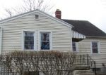 Foreclosed Home in Dayton 45410 1523 OHMER AVE - Property ID: 3649986
