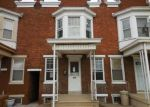 Foreclosed Home in York 17403 905 E PHILADELPHIA ST - Property ID: 3650166