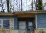 Foreclosed Home in Marietta 29661 2406 GEER HWY - Property ID: 3650216