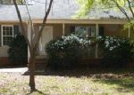 Foreclosed Home in Belton 29627 259 MAHAFFEY ST - Property ID: 3650219