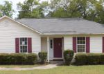 Foreclosed Home in North Augusta 29841 292 EDISTO DR - Property ID: 3650246