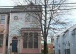 Foreclosed Home in Bridgeport 06605 24 COTTAGE ST - Property ID: 3650708