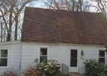Foreclosed Home in Wilmington 19809 400 LAUREL AVE - Property ID: 3650750
