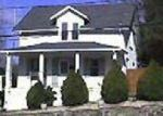 Foreclosed Home in Wilmington 19809 247 PHILADELPHIA PIKE - Property ID: 3650758