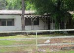 Foreclosed Home in Valdosta 31601 4254 WHITE WATER RD - Property ID: 3650778