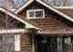 Foreclosed Home in Hammond 46327 4821 COLUMBIA AVE - Property ID: 3651062