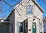 Foreclosed Home in Peru 46970 158 E 6TH ST - Property ID: 3651069