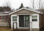 Foreclosed Home in Gaylord 49735 10643 OTTER ST - Property ID: 3651614