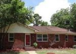 Foreclosed Home in Beaufort 29902 2407 WAVERLY WAY - Property ID: 3651838