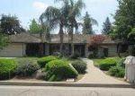Fresno 93727 CA Property Details
