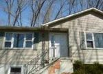 Foreclosed Home in Glenwood 07418 9 VALLEY DR N - Property ID: 3652076