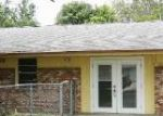 Foreclosed Home in Sebring 33870 1303 DENISE AVE - Property ID: 3652489