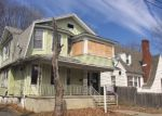 Foreclosed Home in Bridgeport 06604 14 HERKIMER ST - Property ID: 3652529
