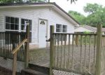 Foreclosed Home in Pensacola 32505 5529 SUN VALLEY DR - Property ID: 3652563