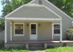 Foreclosed Home in Knoxville 37918 2606 FENWOOD DR - Property ID: 3652863