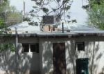 Foreclosed Home in Albuquerque 87105 309 WILSHIRE DR SW - Property ID: 3653009