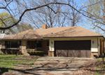 Foreclosed Home in Benton Harbor 49022 159 ELMSIDE RD - Property ID: 3653114