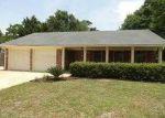 Pensacola 32504 FL Property Details