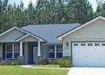 Middleburg 32068 FL Property Details