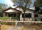 Foreclosed Home in Panama City 32401 232 N EAST AVE - Property ID: 3653508