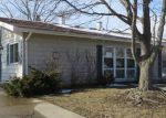 Foreclosed Home in Peru 46970 2901 TRAVIS ST - Property ID: 3653716