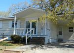Foreclosed Home in Vicksburg 39180 621 RIGBY ST - Property ID: 3653949