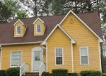 Foreclosed Home in Columbia 29203 213 SUMMERHILL DR - Property ID: 3654367