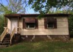 Foreclosed Home in Nashville 37207 2413 WHITES CREEK PIKE - Property ID: 3654462