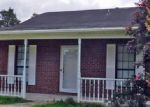Foreclosed Home in Summerville 29483 1015 T J LN - Property ID: 3654625