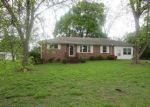 Foreclosed Home in Anderson 29626 520 CHEYENNE ST - Property ID: 3654641
