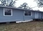 Foreclosed Home in Trinity 75862 102 TUBBER DR - Property ID: 3655036