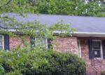 Foreclosed Home in Mebane 27302 1239 SKYVIEW DR - Property ID: 3656021