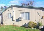 Foreclosed Home in Roseburg 97471 449 W FAIR ST - Property ID: 3657099