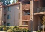Foreclosed Home in San Diego 92128 12023 ALTA CARMEL CT UNIT 251 - Property ID: 3658318