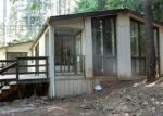 Foreclosed Home in Magalia 95954 14859 KLAMATH CT - Property ID: 3658323