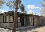 Foreclosed Home in Ridgecrest 93555 1006 E CALIFORNIA AVE APT A - Property ID: 3658324