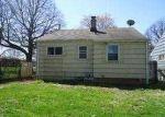 Foreclosed Home in Toledo 43612 532 W CAPISTRANO AVE - Property ID: 3658691