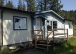 Foreclosed Home in Grants Pass 97526 1300 OLD HIGHWAY 99 # 99 - Property ID: 3658846