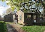 Foreclosed Home in Salem 97301 1745 BAKER ST NE - Property ID: 3658862