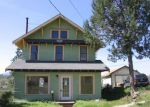 Foreclosed Home in Klamath Falls 97601 315 GRANT ST - Property ID: 3658871