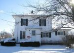 Foreclosed Home in Grand Ledge 48837 703 PARK ST - Property ID: 3659711