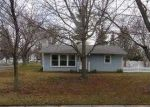Foreclosed Home in Grand Ledge 48837 425 MAPLE ST - Property ID: 3659720