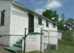Foreclosed Home in Knoxville 37915 2222 CHESTER ST - Property ID: 3660105