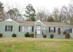 Foreclosed Home in Anniston 36207 1107 DESOTO PL - Property ID: 3660154