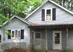 Foreclosed Home in Peru 46970 1011 W 250 S - Property ID: 3661153
