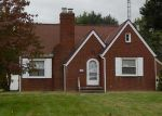 Foreclosed Home in Canton 44708 321 POPLAR AVE NW - Property ID: 3661469