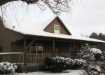 Foreclosed Home in Mineral City 44656 4529 NEW CUMBERLAND RD NE - Property ID: 3661553